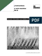 EcoStar_545_D_Betriebsanleitung_kpl._ab_2003_01_bis_2007_06.pdf