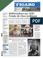 Le_Figaro_-_11_05_2019_-_12_05_2019