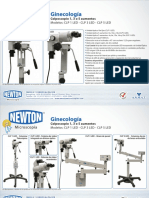 Newton Catalogo GINECO