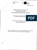 Plan-de-estudios-2018-Licenciatura-en-Cine-y-Medios-Audiovisuales (1).pdf