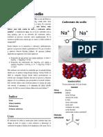 Carbonato_de_sodio.pdf