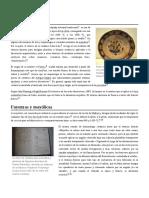 Fayenza.pdf