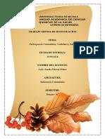 Participación Comunitaria, Ciudadana y Salud.docx