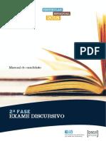 uerj_2018_vestibular_segundo_exame-edital.pdf