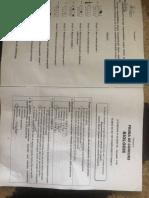 Admitere UMF IASI 2019