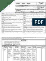 PCA Educacion-Fisica ELEMENTAL.docx