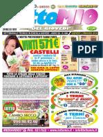 Lottomio del Gioved N666 2 Maggio 2019.pdf