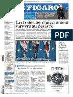 le ffigaro_-_29_05_2019.pdf