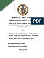 EB-111.pdf