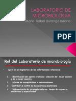 Control de Calidad en Microbiologia (2)