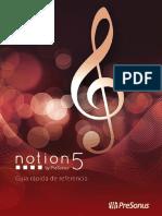 Notion Guia.pdf