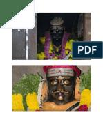 Sani Peyarchi Palangal for Kataga Rashi | Friendship | Debt