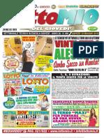 Lottomio del Gioved N669 23 Maggio 2019.pdf