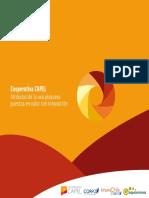 Gestión de la Innovación COOPERATIVA CAPEL.pdf