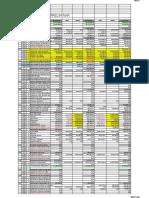1. Puc y Eeff 2019 Preliminar v2