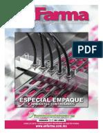 EnFarma - Especial Empaque 2014-1