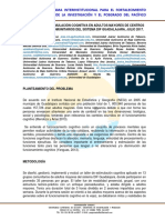 Resumen mexico.pdf
