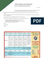 0f251477352083295b737a4f3ef090bd4290809653239_IAPT_entrar_circular.pdf