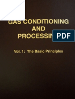 222739897-Campbell-Vol1-Gas-Conditioning-and-Processing.pdf