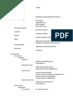 Jfeec Sd Construction Programme 150615 1700