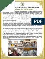 a88726d5a0d2fc3803e46967fe00cba910731961849474_VidhanaSoudhaTrip_Article_19.docx.pdf