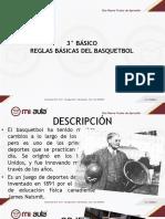REGLAS_BASICAS_DEL_BASQUETBOL_