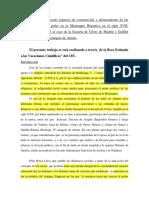 ponencia hoy.docx