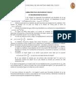 SEGUNDA PRACTICA CALIFICADA.docx