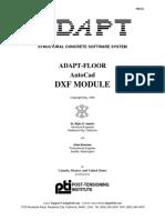 DXF_MOD