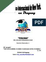 1-TEOLOGIA (3)