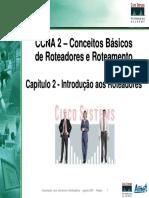 CCNA_Cap02Mod02.pdf