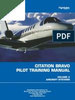 Pilot Training-Manual Cessna-Citation-Bravo.pdf