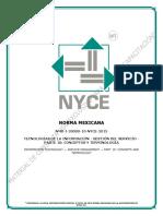 NMX-I-20000-10-NYCE-2015_VF