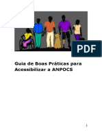 guiaboaspraticas_anpocs2018.pdf