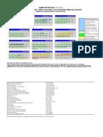 Calendario_2019_20_CG_28_03_19ETSIAAB(1).pdf