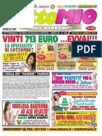 Lottomio del Gioved N653  31 Gennaio 2019.pdf
