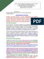 procedimento-diaria-e-passagens-aereas-servidor-convidado-colaborador-propg-modelo-atualizado.doc