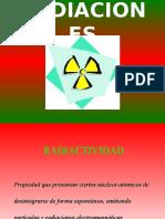 Radiaciones_1
