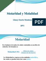 Molaridad y Molalidad.pptx