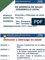 direccinyliderazgoensalud-121219150019-phpapp02.pptx