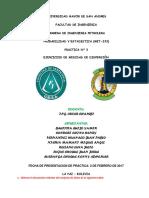 343012574-Ejercicios-Final-de-Proba.pdf