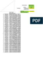 Historical Beta Estimation_1.xlsx