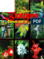 Blehers_Biotopes-1