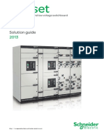1.6 Catálogo Blokset Solution Guide 2013