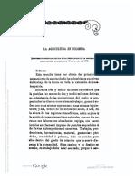 1882. Camacho Roldán. Escritost1 (La Agricultura en Col.) (1)