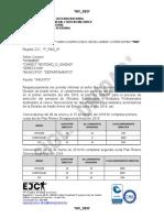 1563899502693 Plantilla Comunicaciones Oficiales 2019.Cleaned.docx