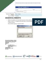 Ficha de trabalho 11.pdf