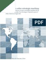 perspectivas_sobre_estrategia_maritima.pdf