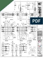 ID-SEA-T1A-X-X-STM-PL-0006_04.pdf