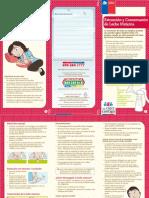extraccion-y-conservacion-de-leche (1).pdf